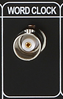 X50D-uscita-word-clock.png