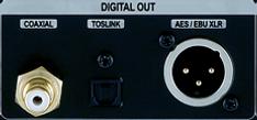 X50PRO-uscite-audio-digitali.png