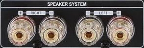 amplificatore-classe-d-x35-300x102.jpg