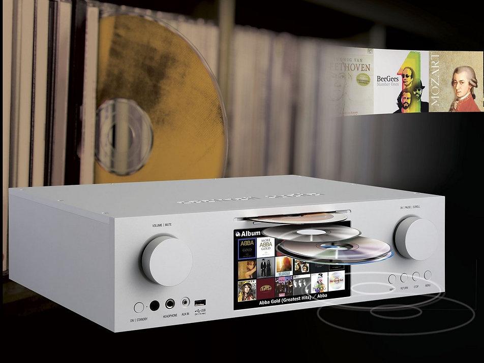 CD-Ripping-X45Pro.jpg