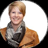 Martina Bohl Expertin für Verpackungen