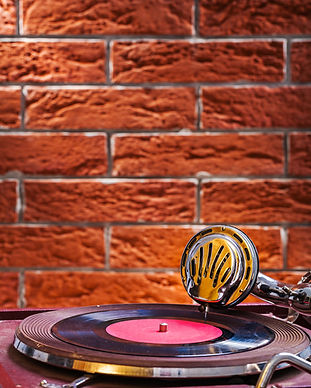 record brick wall.jpg
