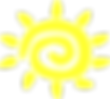 Link Sun Logo.png
