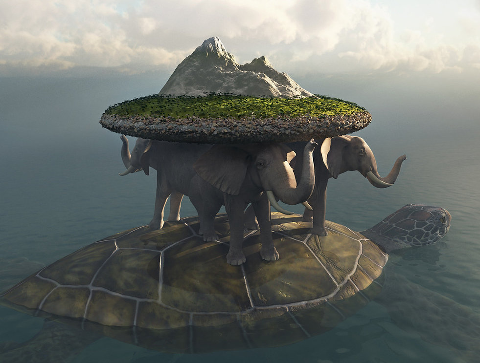 turtle and elephant_horizontal.jpg