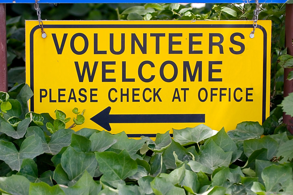 volunteers welcome.jpg