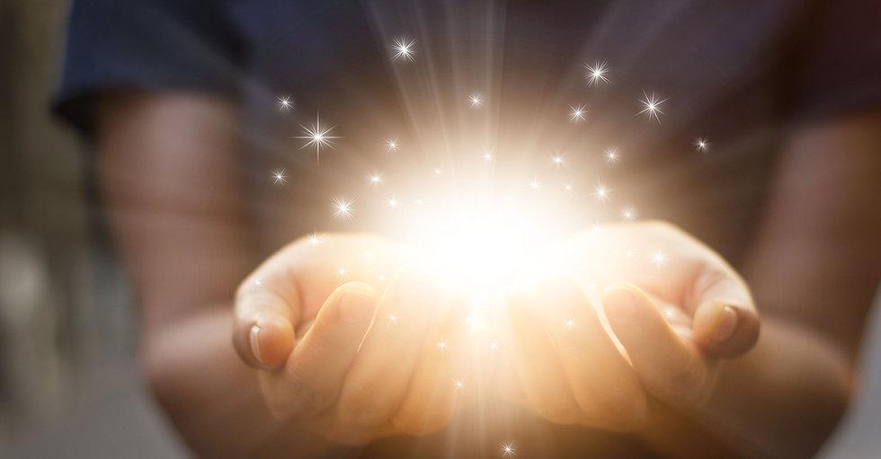 light of hope hands.jpg