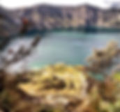 Quilotoa lake_edited.jpg