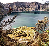 Quilotoa lake_edited.jpg