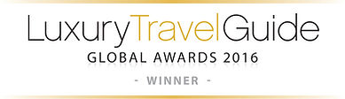 Cuenca best tours awards