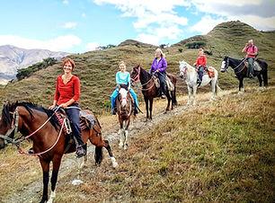 Vilcabamba horse backwiding 1_edited.jpg