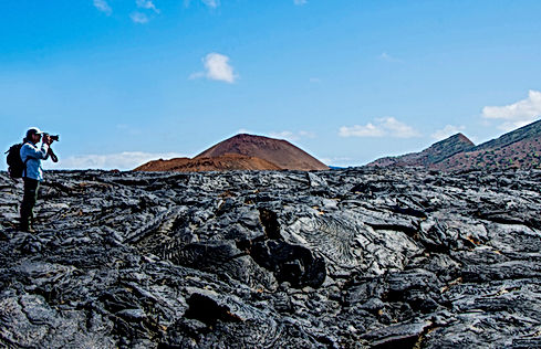 18 Galapagos Lava forms.jpg