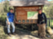 Inca Trail sign 003.jpg