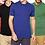 Thumbnail: Camiseta polo