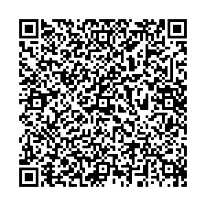 Você conhece QR Code?                                          Quais suas funcionalidades?