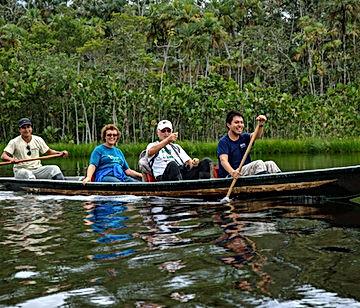 sacha lodge canoe.jpg