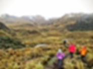 Cajas hike route 1_edited.jpg
