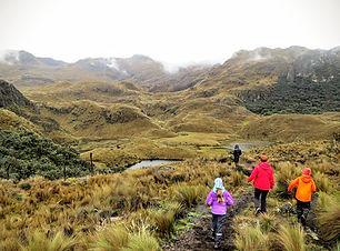 Cajas hike route 1_edited.jpg