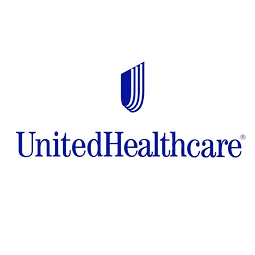 United-Healthcare-Group_edited.png