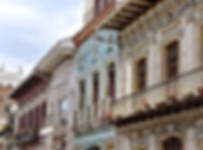Arquitectura Francesa_edited.jpg