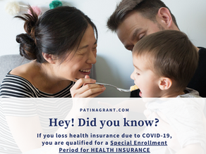 The Importance of Health Insurance