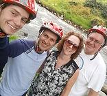 Biking Cuenca 1.jpg