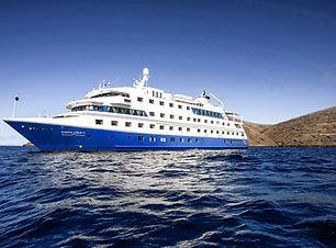 Santa Cruz II - Galapagos Cruise.jpg