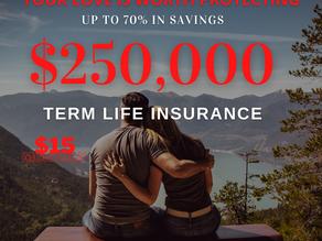 Life Insurance | Its Importance & Benefits