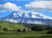 Chimborazo volcano.JPG