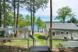 Stephanie Dolloff Lake Spofford NH-online-17.jpg