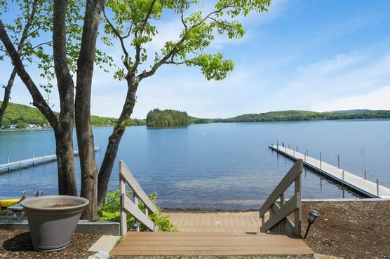 Stephanie Dolloff Lake Spofford NH-online-19.jpg