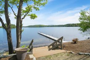 Stephanie Dolloff Lake Spofford NH-online-21.jpg