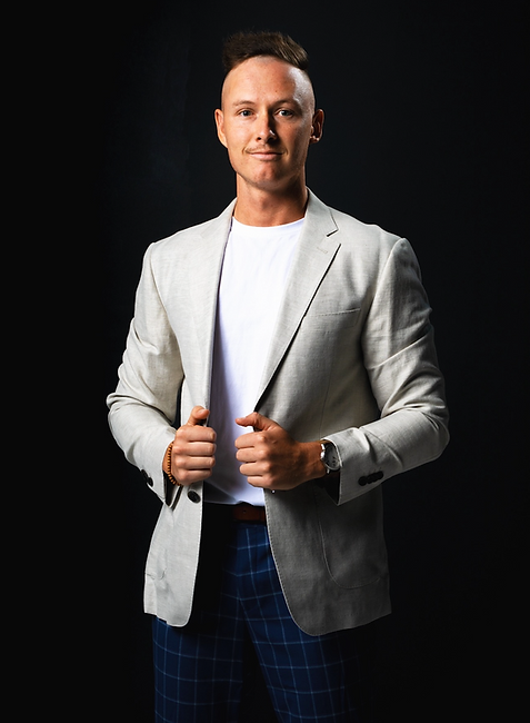 Lewis Schenk Entrepreneur.png