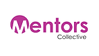 Mentors Collective.png