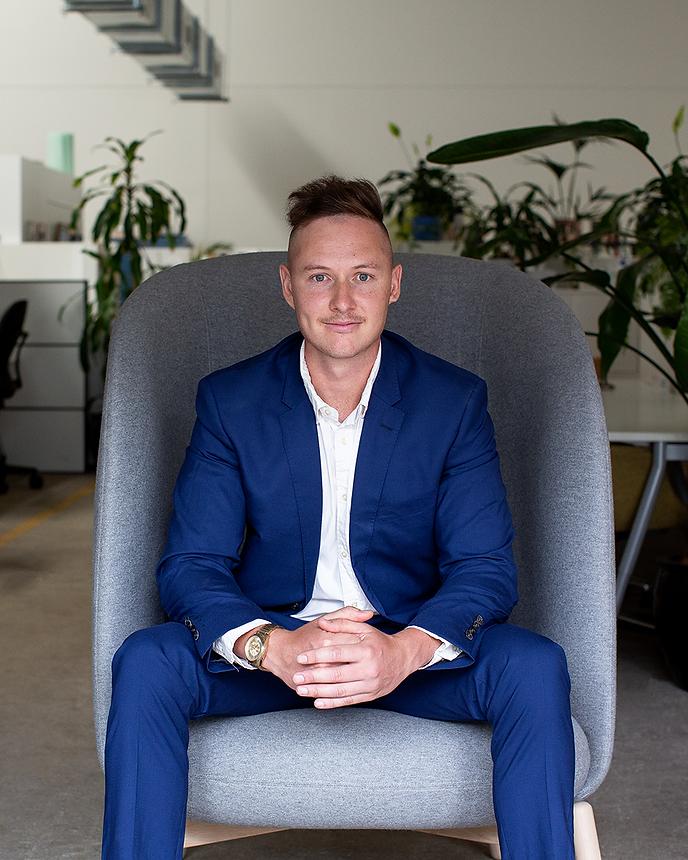 Lewis Schenk PR consultant.png