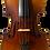 Thumbnail: 4/4 Geige von Neuner &  Hornsteiner Mittenwald 1918