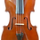 Thumbnail: Deutsche  4/4 Violine Oscar Gläsel , Markneukirchen 1942