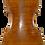 Thumbnail: Authentische 4/4 Violine Meister Chr. Wilh. Seidel .