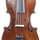Thumbnail: Hübsche antike 3/4 Geige für Kinder aus dem Vogtland