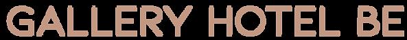 circle_logo-1.png