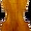 """Thumbnail: Antike französische 3/4 Violine """"Breton"""" für Kinder"""