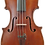 Thumbnail: schöne 4/4 Hopf-Geige um 1880 aus Klingebthal