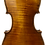 Thumbnail: antike markneukirchener 4/4 Violine nach Nicolo Amati
