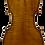 Thumbnail: Antike 4/4 Violine Frankreich nach Maggini