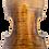Thumbnail: feine 4/4 Violine aus der Schule J.B. Schweitzer