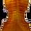 Thumbnail: Feine  4/4 Violine Joseph Sandherr  Dresden 1942
