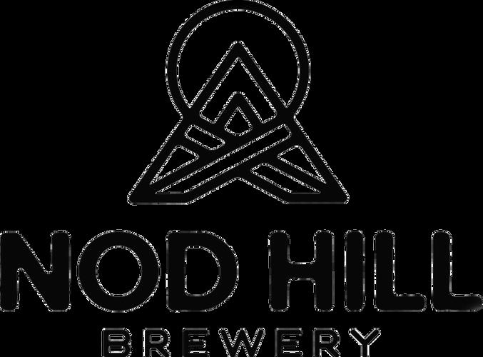 Nod Hill.png