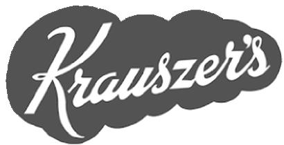 Krauszers.png