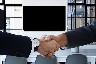 handshake-4014589__480.webp
