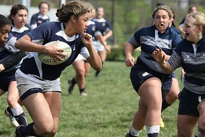 rugby-1335770__480.webp