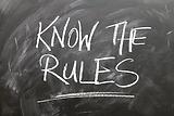 rule-1752415__340.webp